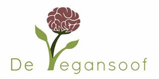 logo_devegansoof